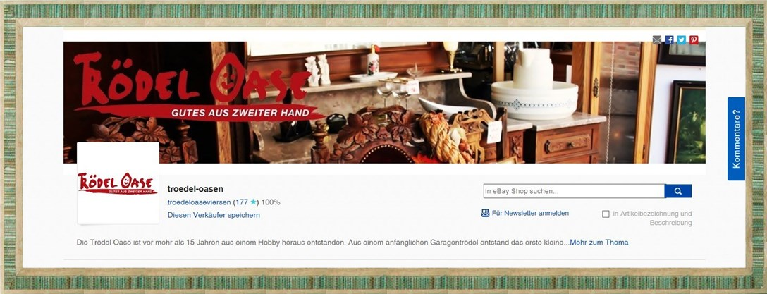 artikelbild_shops_ebayauktionen_rahmen