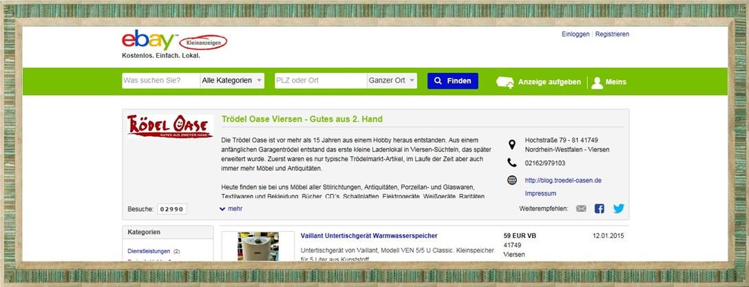 artikelbild_shops_ebaykleinanzeigen_rahmen
