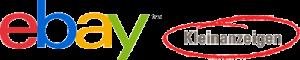 ebay_kleinanzeigen_logo