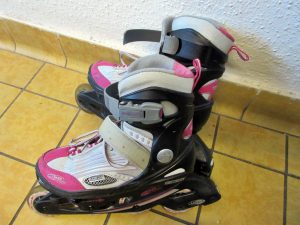 Inlineskates_Junior_34_1