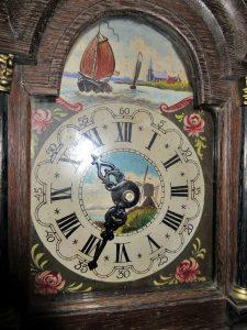 Uhren Titel