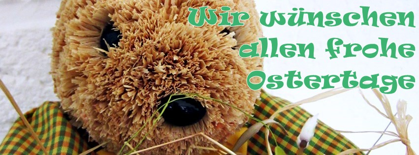facebook_titelbild_frohe_ostern