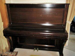 Klavier_Hoehne_Sell Titel