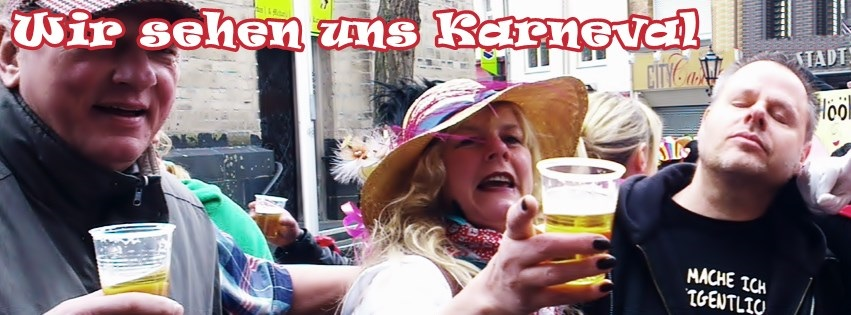 facebook_titelbild_karneval_2016