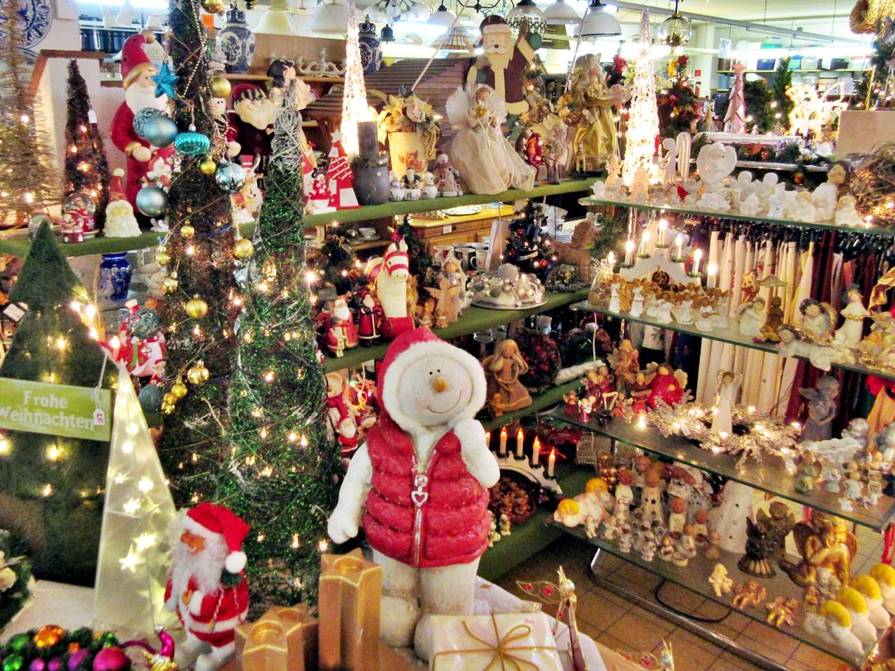 1 Advent Weihnachtsmarkt.Verkaufsoffener Sonntag Auf Weihnachtsmarkt Am 1 Advent Trödel