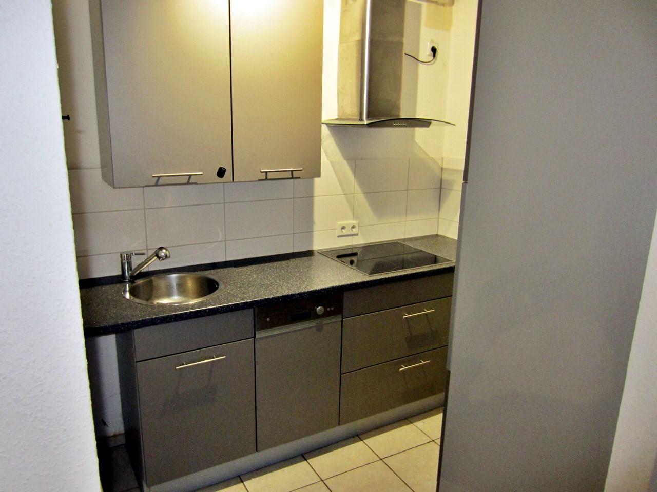 Jetzt 20% Jubiläums-Rabatt auf Küchen sichern! | Trödel Oase ...