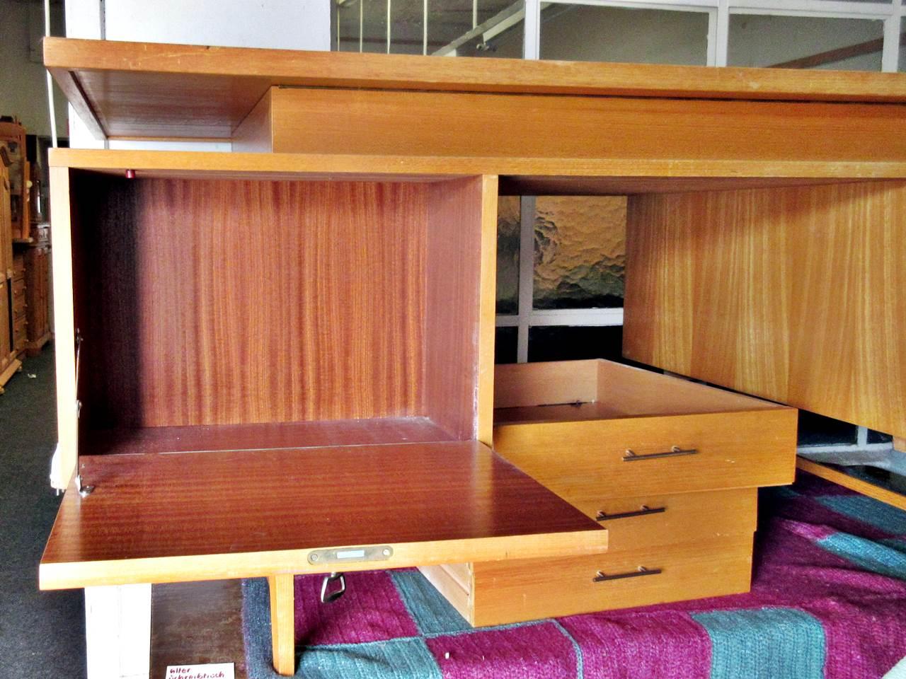 20180709 moebel danish design 10 tr del oase antik. Black Bedroom Furniture Sets. Home Design Ideas