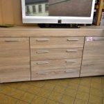 Moderne Wohnmöbel Sideboard
