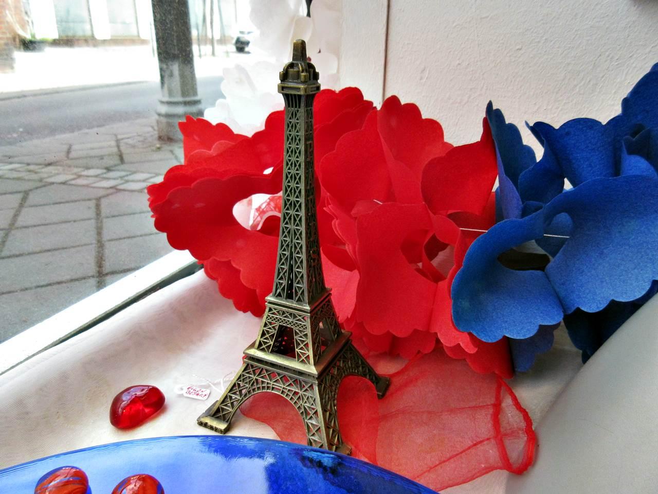 Süchtelner Vielfalt und Französischer Markt