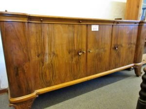 Sideboard Buffet alt antik