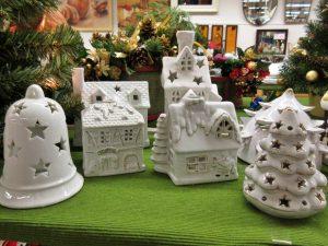 Weihnachtsmarkt 2019 Weihnachtsdeko