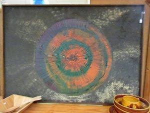 Bild Rahmen Acryl