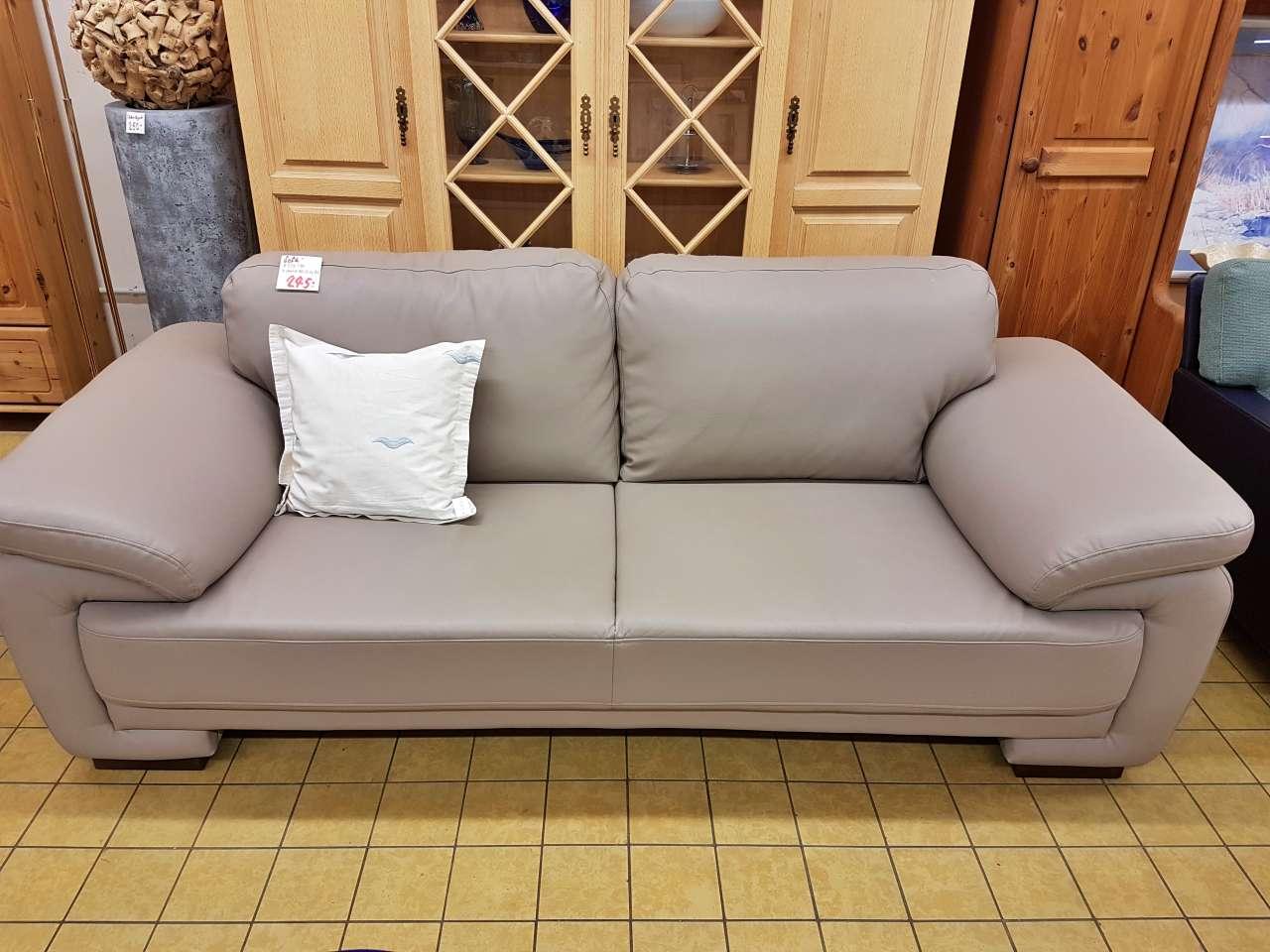 Wohnmöbel Sofa Kunstleder Kit