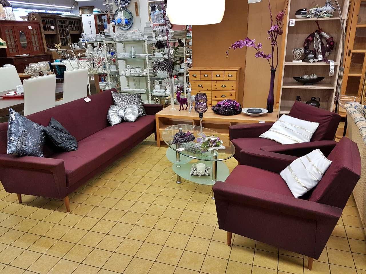 Corona Shopping online und im Schaufenster