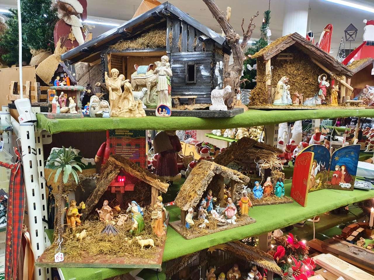 Unser Weihnachtsmarkt 2021 01
